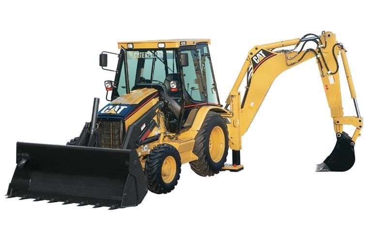 find caterpillar backhoe loaders specs operator s manuals and rh mascus co za New Holland Manuals Caterpillar Boot Store